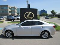 2012 Lexus IS 250 SUPER DEAL!!!!! MAGS ROOF LEATHER!!!!