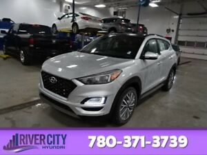 2019 Hyundai Tucson PREFERRED TREND AWD HEATED STEERING,REARVIEW