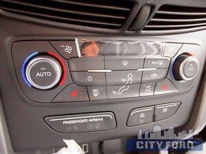 2017 Ford Escape 4x4 4dr SE Edmonton Edmonton Area image 14