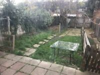 Spacious 3 Bedroom House for rent in Barking (Part Dss Accepted)