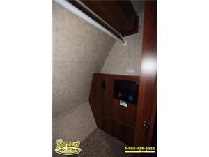 New 2017 Forest River Wildcat 323 MK 5th Wheel Windsor Region Ontario image 5