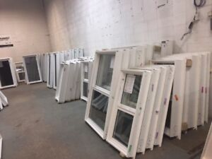 WINDOWS FOR SALE AT UNBELIEVABLY LOW PRICES