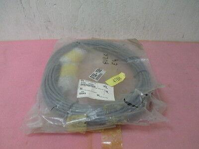 AMAT 0150-15061 EMC Comp., Cable Assy, Pump Umbilical 100, Assembly