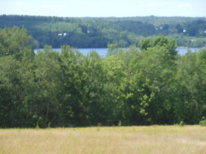 Waterside Dr. (Lot 1), Cambridge Narrows