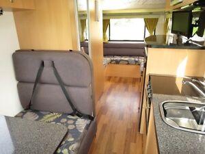 2013 Talvor Murana – ELEC BED MODEL - AUTO Glendenning Blacktown Area Preview