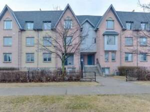 Fantastic Condominium In A Well Maintained Complex