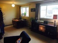 St Vital - 2 bedroom - available Oct 1