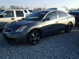 2009 NISSAN ALTIMA, AUTO, LIKE NEW / CERTIFIED