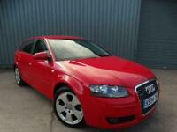 FSH 16 SERVICES+ONE YEAR MOT+4 WHEEL DRIVE+EVERY RECEIPT FROM NEW