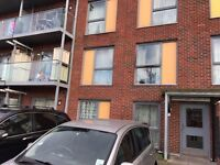 Lovely Two Bedroom Flat Near A406, Tottenham Hotspur Stadium and Edmonton Green. Free Parking