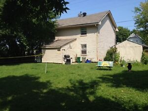 448 Division call Danny Murray today $249,000.00 Kingston Kingston Area image 10