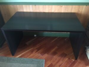 Ikea office desk kijiji in greater montréal buy sell save