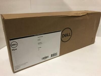 Dell Wyse 3040 Thin Client ThinOS 8GB 2GB RAM x5-Z8350 KJ19P for sale  Shipping to India