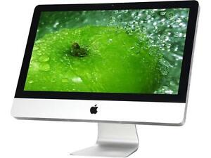 Apple-Grade-A-Desktop-Computer-iMac-MC309LL-A-RA-Intel-Core-i5-2nd-Gen-2400S-2
