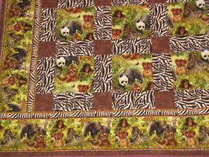 Hand made quilts for sale various sizes