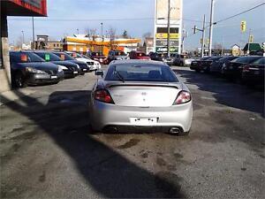2008 Hyundai Tiburon GS Windsor Region Ontario image 5