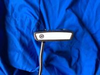 ODYSSEY WHITE ICE 2 BALL PUTTER