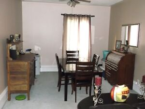Looking for a good long term tenant for a well maintained apt