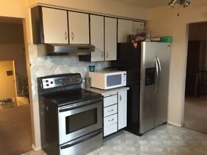 Master bedroom for rent near Niagara College