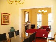 Room for rent in Richmond, close to transport & popular cafe Richmond Yarra Area Preview