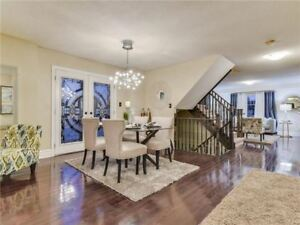 For Sale Beautiful Detached 2 Storey Home