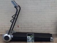 Treadmill and Exercise Bike for sale. Excellent condition!!