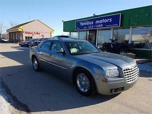 "2006 Chrysler 300 ""FRESH SAFETY/GREAT CONDITION/LOADED"""