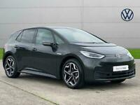 2021 Volkswagen ID.3 150Kw Tour Pro S 77Kwh 5Dr Auto Hatchback Electric Automati