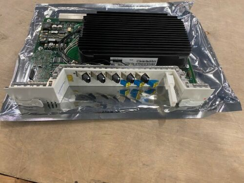 15454-40-WSS-C CISCO 40Chs Wavelength Selective Switch
