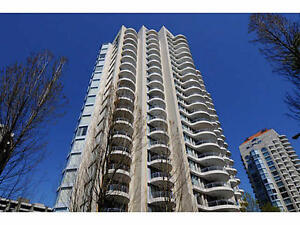 New Listing! Sub-Penthouse in Uptown New West! Open Sat/Sun!