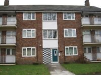 3 bedroom flat in St Helens, St Helens, WA10