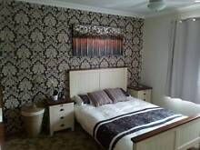 best room in town for rent Dianella Stirling Area Preview