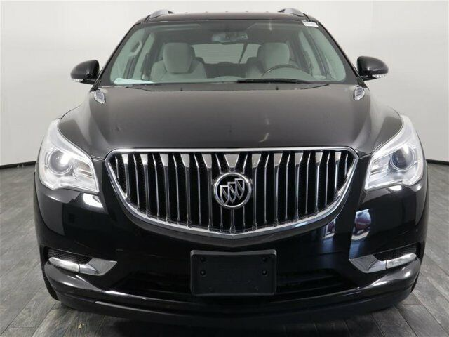 Image 3 Voiture American used Buick Enclave 2016