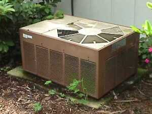 HVAC REPAIR OR TUNEUP 4 ONLY $49.99 CALL (647) 6809767.