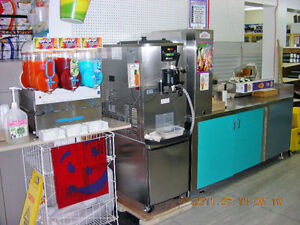 Great Family Business Opportunity in Western Newfoundland Kingston Kingston Area image 5