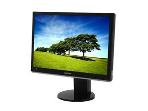 Samsung Monitor West Island Greater Montréal image 6