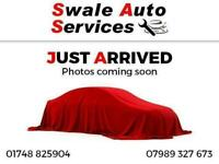 2014 14 FIAT PUNTO 1.2 - VERY LOW INSURANCE GROUP - LOW TAX - IDEAL FIRST CAR