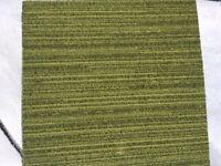 Used Green Carpet Tiles for Sale