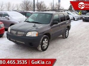 2004 Mazda Tribute $85 B/W PAYMENTS!!! FULLY INSPECTED!!!!