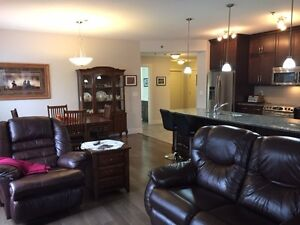 Churchill Gardens Condo - MOVING MUST SELL, BRING OFFERS