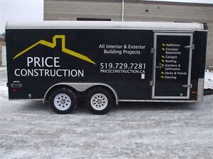 Winter SALE ON NOW -  Signs Window Graphics Vehicle Graphics Cambridge Kitchener Area image 4