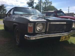 Holden Kingswood For Sale in Brisbane Region, QLD – Gumtree Cars