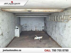 2010 Dodge Ram 3500 5500 SLT SERVICE TRUCK Edmonton Edmonton Area image 6