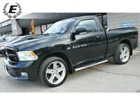 """2011 Ram 1500 R/T WITH 20"""" WHEELS, DO NOT PAY UNTIL SUMMER"""