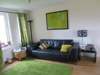 LONGSTONE STREET - Lovely two bedroom property available in quiet residential street.