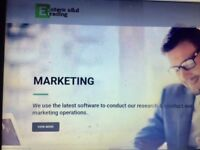 The Eastern S&D Trading LTD offers Business Management, Student and Marketing Consultancy services.