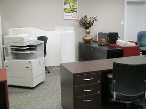 Office Furniture and Equipment New and Used Open to the Public Peterborough Peterborough Area image 8