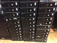 Joblot Dell Optiplex 755 SFF Dual Core 2GB Ram 80GB Hard Drive PC