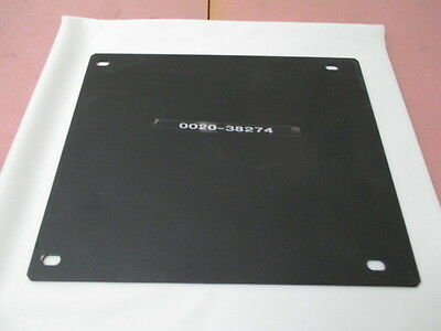 AMAT 0020-38274 8 inch x 9.5 inch Cover