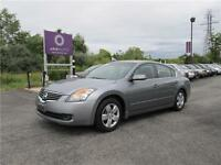 "2007 Nissan Altima 3.5 S ""BEST PRICE ANYWHERE"" DON'T DELAY!"
